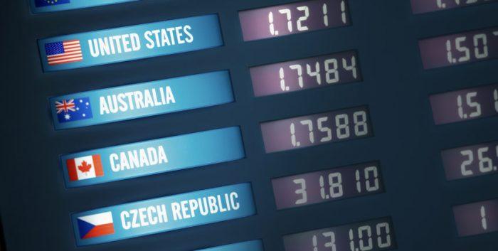 taux emprunts Etat